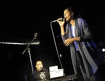 14-02-01-concert de Dede saint Prix-SL 1