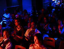 11-10-01 Concert au SUB Gabriel Sivak & Contramarca - AB (1 sur 14)