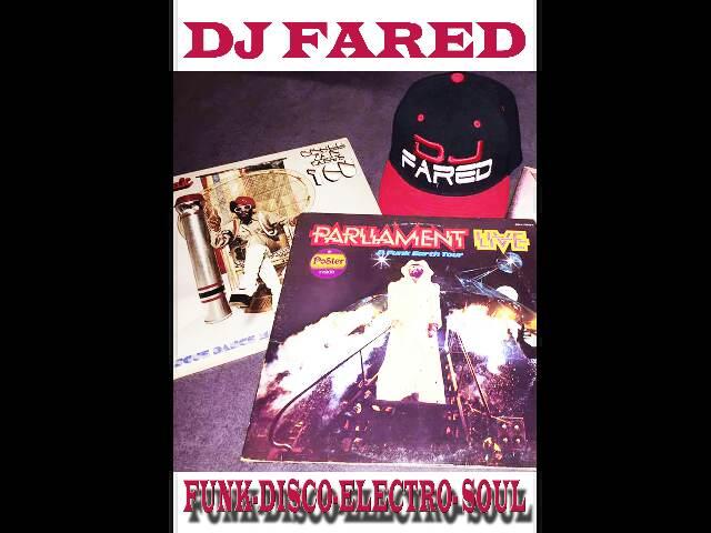 DJ FARED BOUM 1 640x480