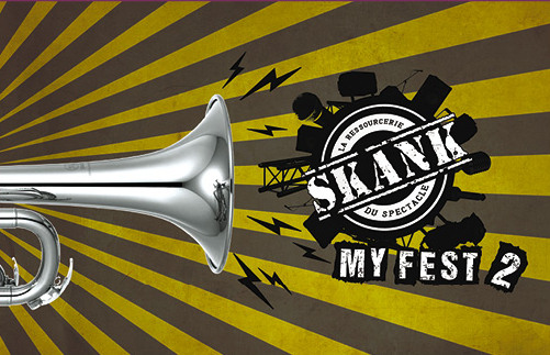 skankmyfest2 20165