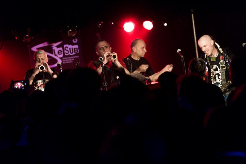 13-03-22 Concert SUB- Local Punk -AB 10 sur 33