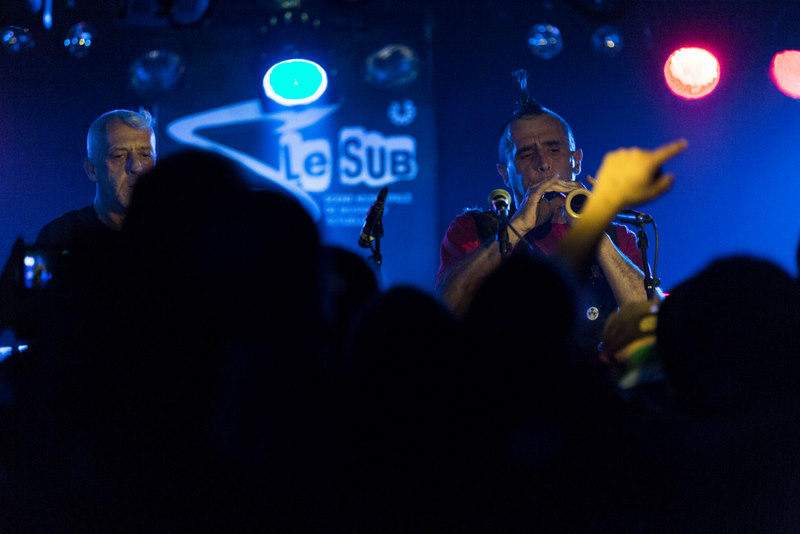 13-03-22 Concert SUB- Local Punk -AB 11 sur 33