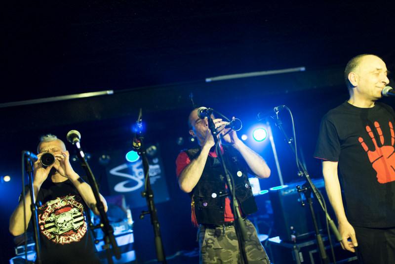13-03-22 Concert SUB- Local Punk -AB 12 sur 33