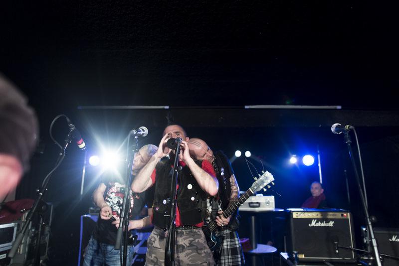 13-03-22 Concert SUB- Local Punk -AB 14 sur 33