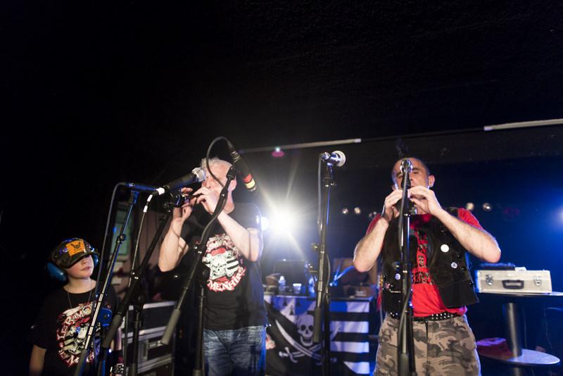 13-03-22 Concert SUB- Local Punk -AB 15 sur 33