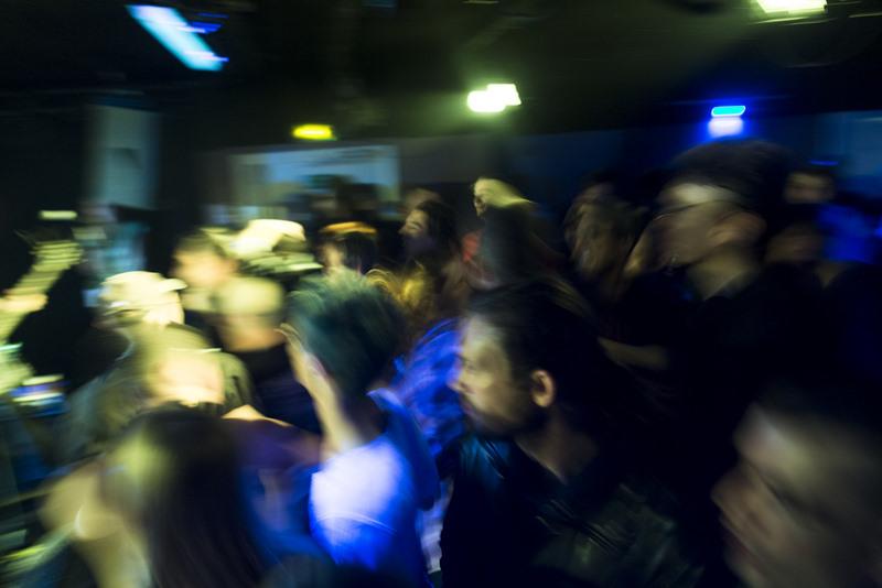 13-03-22 Concert SUB- Local Punk -AB 16 sur 33