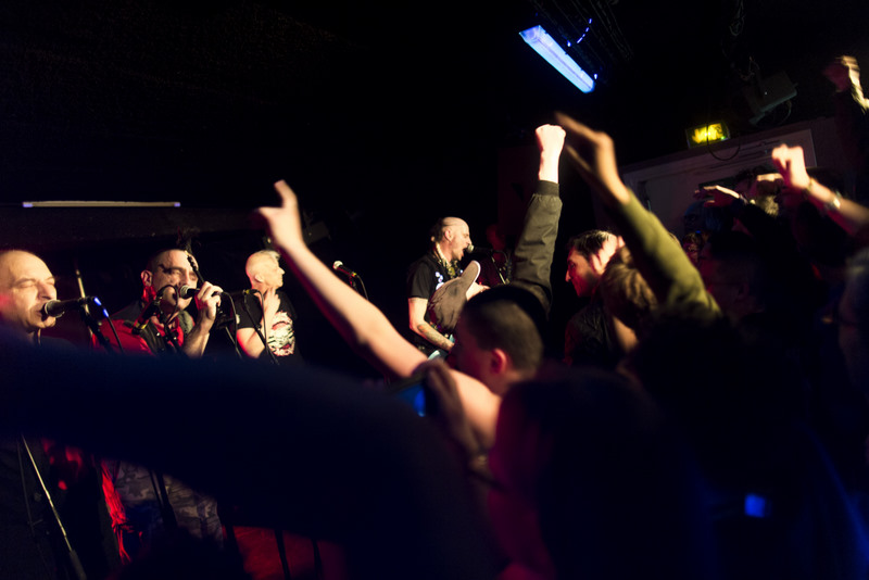 13-03-22 Concert SUB- Local Punk -AB 17 sur 33