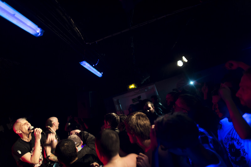 13-03-22 Concert SUB- Local Punk -AB 18 sur 33
