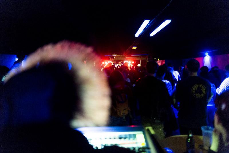 13-03-22 Concert SUB- Local Punk -AB 19 sur 33