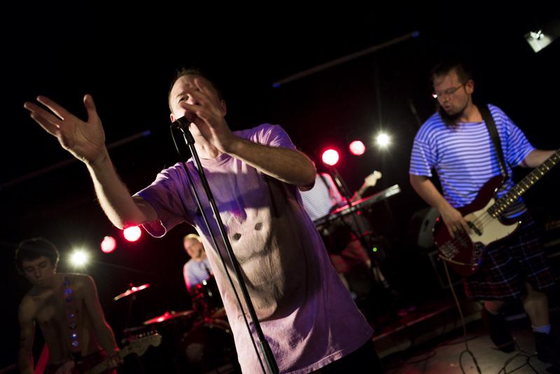 13-03-22 Concert SUB- Local Punk -AB 1 sur 33