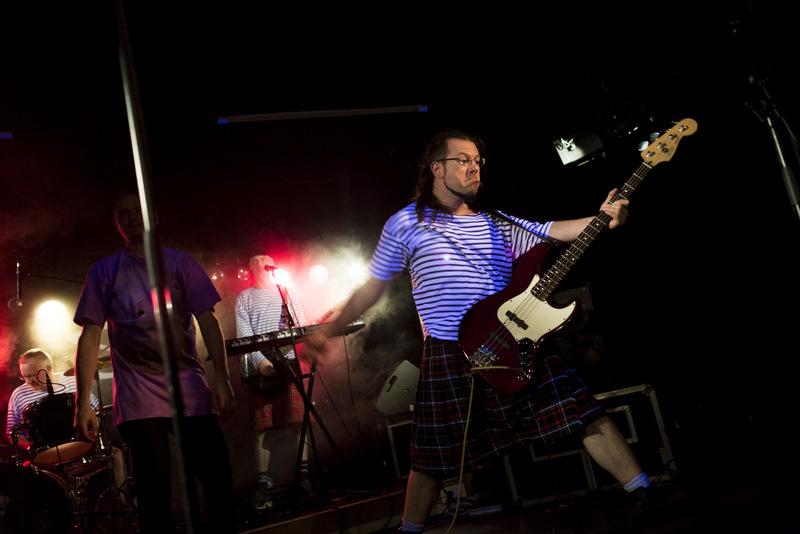 13-03-22 Concert SUB- Local Punk -AB 3 sur 33