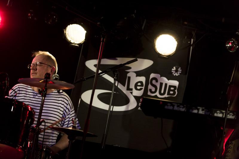 13-03-22 Concert SUB- Local Punk -AB 6 sur 33