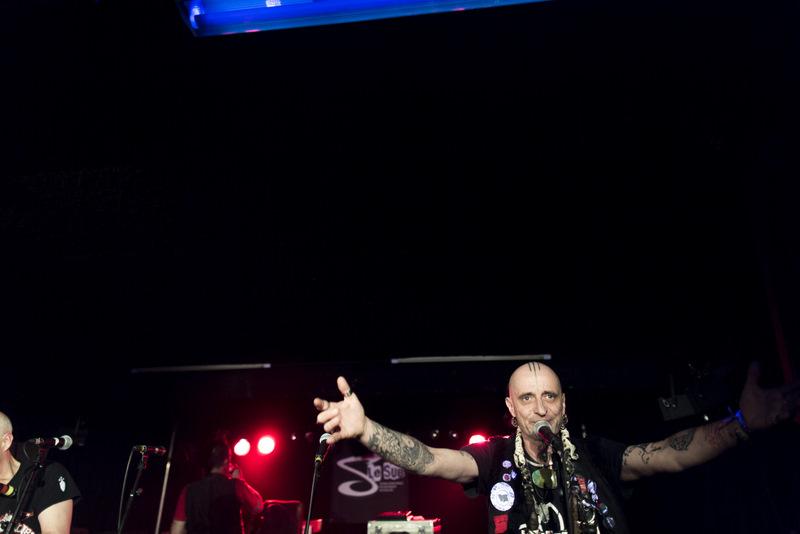 13-03-22 Concert SUB- Local Punk -AB 9 sur 33